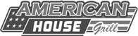 American House Grill